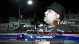 Vagabundo | T:1 . E:44