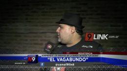 Vagabundo | T:1 . E:39