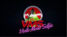 VIVILO MODO SELFIE | 01.11