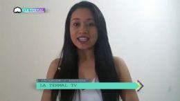 LTTV | T :2 | E :38