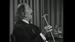 A Fondo | Salvador Dalí