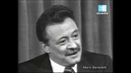 A Fondo | Mario Benedetti