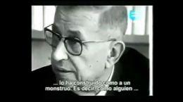 A Fondo | Jean Paul Sartre