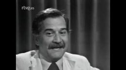 A Fondo | Carlos Fuentes
