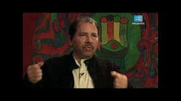Presidentes de Latinoamérica | Daniel Ortega