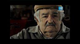 Presidentes de Latinoamérica   José Mujica
