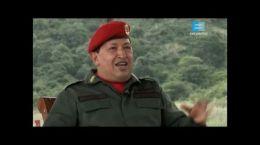 Presidentes de Latinoamérica | Hugo Chavez