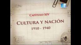 Historia de un País | Capítulo 14
