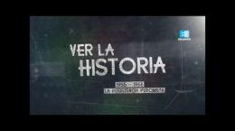 Ver la Historia | Capítulo 9