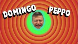 Domingo Peppo