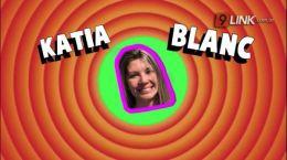 Katia Blanc