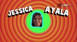 Jessica Ayala