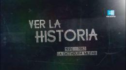 Ver la Historia | Capítulo 11