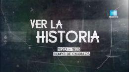 Ver la Historia | Capítulo 2