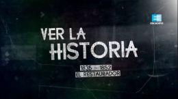 Ver la Historia | Capítulo 3