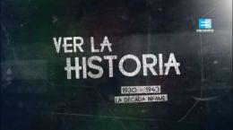 Ver la Historia | Capítulo 7