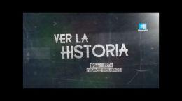 Ver la Historia | Capítulo 10