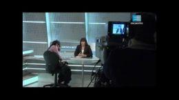 En el Medio | T :1 | E :4