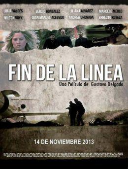 Fin de la Linea (Paraguay)