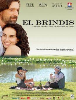El Brindis (Chile)