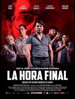 La Hora Final ( Perú )