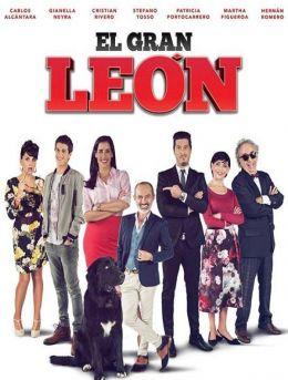 El Gran León (Perú)
