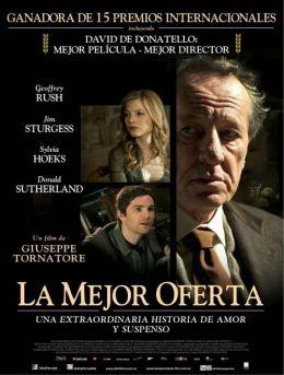 La Mejor Oferta(Italia)