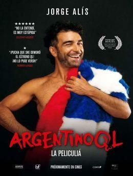 Argentino QL (Culiao)(Chile)