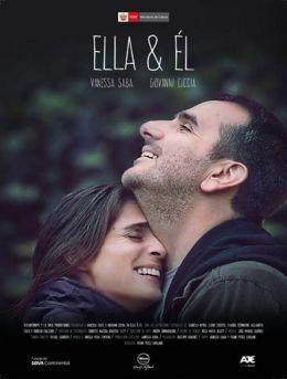 Ella y El ( Perú)