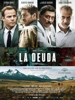 La Deuda (Perú)