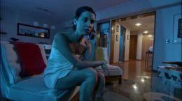 Santiago Paranormal | T:1 . E:6