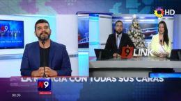 CULTURA | Esteban Melamud | LO MEJOR