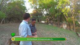EITV | T :2 | E :42