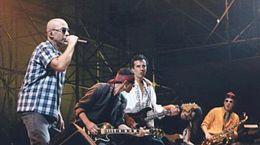 Los-Redondos---Estadio-Racing-Club-19-12-98-(Buenos-Aires)
