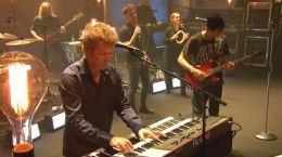 BBC Radio 2 In Concert