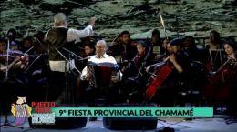 Orquesta Comunitaria