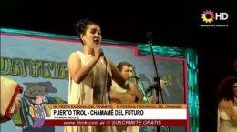 Las Guaynas Porá 10.01