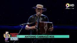 Antonio Tarragó Ros 11.01