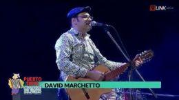 David Diaz Marchetto 12.01