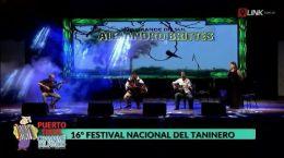 Alejandro Brittes 12.01