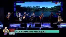 Los Hermanos Velazquez 12.01