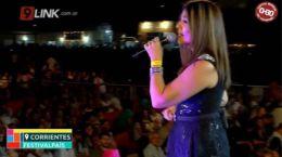 Patricia Gomez | 18.01