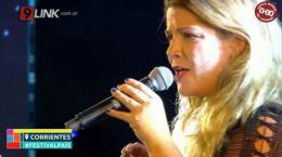 Anabella Zoch | 18.01