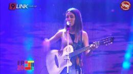 Fernanda Dupuy | 18.01