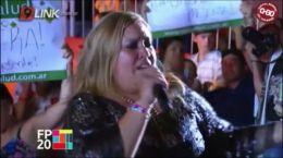 Lorena Larrea Catterino | 19.01
