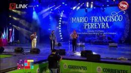 Mario Francisco Pereira | 19.01