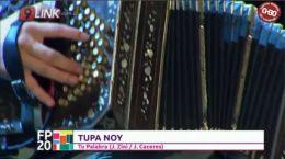 Tupa Noy | 20.01