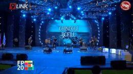 Chingoli Bofill | 20.01