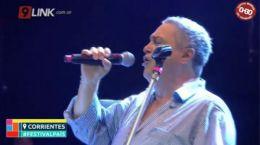 Alejandro Balbi   20.01
