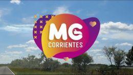 MG CTES | T:2 | E:6